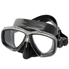 Promate Sea Slender RX Prescription Corrective Scuba Dive Snorkeling Mask