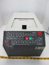 Taylor Scientific Equipment Model 162vs 1 Centrifuge Science Lab Gs