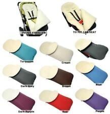 Accessoires Bébé Confort pour poussette et système combiné