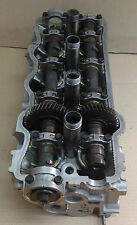 TOYOTA 3SFC COROLLA SECA / HOLDEN NOVA LE - FULLY REMANUFACTURED CYLINDER HEAD