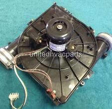 Carrier Bryant HC27CB118 A.O. Smith JE1E026N Draft Inducer Assembly