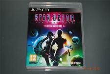 Star Ocean The Last Hope International PS3 Playstation 3 ** FREE UK LIVRAISON **