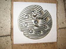 HOLDER  B12  A12  -  Zylinderkopf aus Aluminium  - Sachs 600