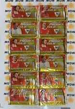 Topps Merlin's Premier Gold 2000 Lot of 12 Brand New Factory Sealed