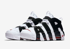 Nike Air MORE UPTEMPO'96 'PIP' Pippen size 42 (8.5us)