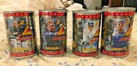 1997 Pinnacle Cards in Can KenGriffey Jr,Barry Bonds,Alex Rodriguez,Jeff Bagwell