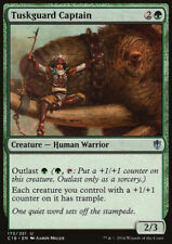 Creature Commander 2016 Set Individual Magic: The Gathering Cards