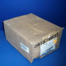 FEEDRALL 3-POLE, 250VDC/600VAC, 30A TROLLEY ASSEMBLY FR780 *NEW*