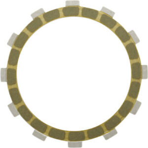 Barnett Clutch Friction Plate #301-70-10035 Kawasaki/Suzuki/KTM TM-35 kev