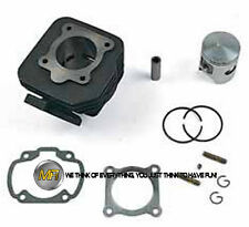 PER Honda SFX / SXR 50 2T 1997 97 CILINDRO D. 47 DR 71,8 cc MODIFICA