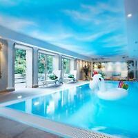 Berlin 4 Sterne Superior Hotel Villa Kastania 4 Tage für 2 Personen Gutschein