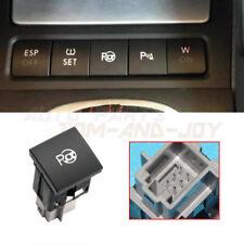 6-Pin Parking Button Switch Control For Golf Mk6 Jetta Mk5 GTI R20 Touran