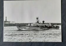 Torpedo Schnellboot Projekt 206 Shershen-Klasse ,Baltische Flotte (UdSSR)...