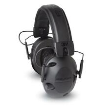 Peltor Tactical 100 NRR 22dB Electronic Hearing Protector Tac100-OTH