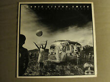 LONNIE LISTON SMITH A SONG FOR THE CHILDREN LP ORIG '79 COLUMBIA JAZZ FUNK VG+
