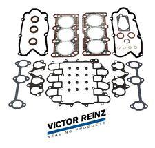 Audi A4 A6 1995 1996 1997 1998 Victor Reinz Head Gasket Set 078198012A