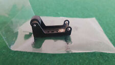 Pioneer CT-F1250 Pinch Roller Arm Assembly DX RXB-257