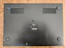 Neo Geo Aes Neo Geo Cd Neo Geo Joystick high quality 3m rubber feet
