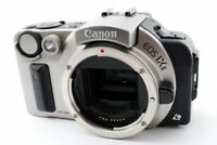Canon EOS Ixe Aps SLR Film Fotocamera Corpo [Eccellente da Giappone [459]