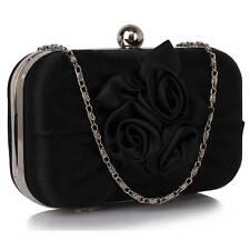 LeahWard Women's Floral Clutch Bags Great Wedding Evening Bag Bridal Fashion 326