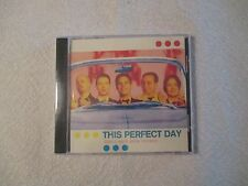 This Perfect Day - Could Have Been Friends (1998) - NEW