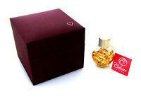 Luxury Wedding Birthday Valentines Gift Idea for Men Women Him Her Gift of Gold