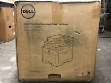 Dell H625cdw Color MFP Network Laser Printer Scan/Copy/Fax 4MYG3 ➔➨☆➨✔➨☆➔➨➨☆ ✔➔➨