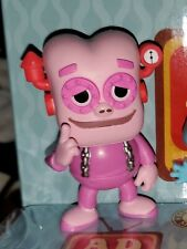 Funko Mystery Minis Franken Berry Ad Icons Box Included