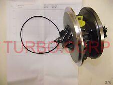 CHRA TURBO Nissan Pathfinder 3.0 Di 174cv 751243-5002S 751243-9002S 751243-0002