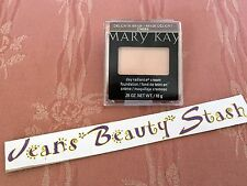 MARY KAY CREAM DAY RADIANCE FOUNDATION YOUR COLOR CHOICE FAST FREE SHIPPING U.S.