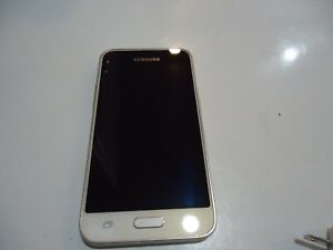 Samsung Galaxy Express 3 unlocked clean with two charge cords