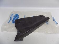 New OEM Ford F-150 Expedition Evaporator Case Panel Cover Trim Moulding Molding