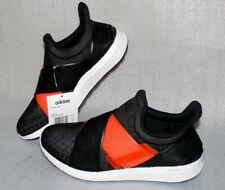Adidas S74474 CC SONIC AL M Mesh Textil Schuhe Ultra Running Sneaker 40 Schwarz