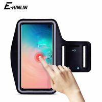 Waterproof Arm Band For Samsung Galaxy Note 10 9 8 5 S10e S10 S9 S8 S7 S6 Edge