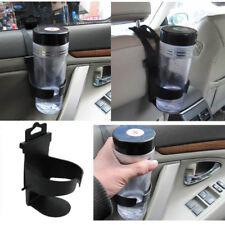 E62C Cup Holder Drinks Holder Universal Auto Mount Beverage Motors Accessories