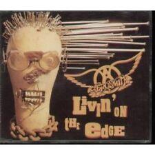 Musik-CD-Single vom Aerosmith's