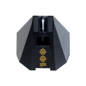 Ortofon 2M Black 100 Stylus Replacement