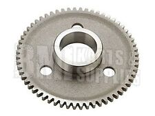 Starter Wheel for Clutch Gy6 150cc Engine Yerf-Dog 4x2 Cuv Utv Scout Rover