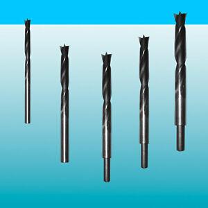 Holzbohrer Bohrer 3mm-15mm