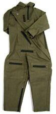 DRAGON - 1/6 WWII German Luftwaffe Flight Suit - Hans Pifer