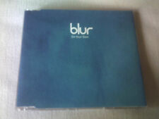 BLUR - ON YOUR OWN - UK CD SINGLE - PART 2