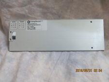 GretagMacbeth  Calibration Plate D19C D196 Gretag Macbeth