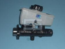 Pompa Freni Originale Kia Sportage 2.0TD no ABS 0K011-43-400A Sivar G051317