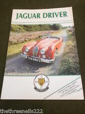 JAGUAR DRIVER #404 - MARCH 1994
