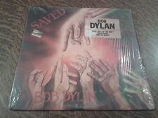 33 tours bob dylan saved