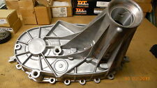 Chevy/GMC NP261XHD / NP263XHD Rear Case Aluminum **UPDATED**