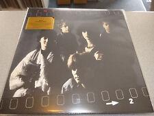 NENA - ? (Fragezeichen) -  LP 180g Vinyl  // Neu // Reissue
