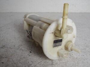 Fuel Pump Yamaha YZF-R1 04-06 OEM