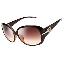 Duco Women's Shades Classic Oversized Polarized Sunglasses 100% UV Protection 62