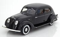 1:18 BoS Volvo PV36 Carioca 1935 black